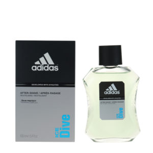 Adidas Ice Dive 100ml