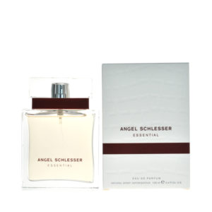 Angel Schlesser Essential 100ml