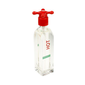 Benetton Hot 100ml