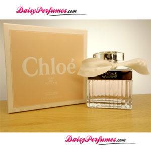 chloe-chloe-2015-edt-spray-50ml1