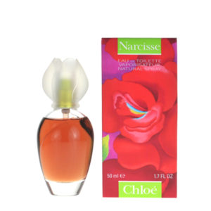 Chloe Narcisse 50ml