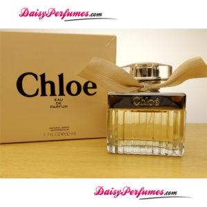ChloeEauDeParfumNaturalSpray50ml1