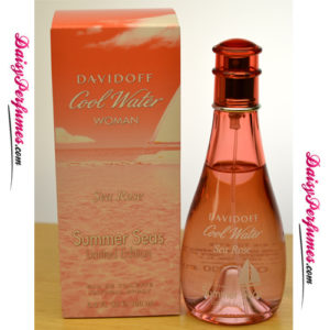 DavidoffSeaRoseSummerSeas100ml1