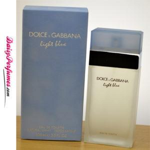 Dolce&GabbanaLightBlue100mlEDT1