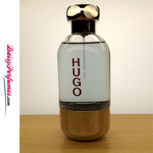 HUGO BOSS Hugo Element EDT 90ml Unbox1