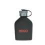 Hugo Boss Just Different 125ml 2
