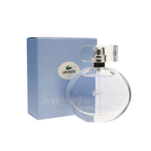 Lacoste Inspiration 15ml Women
