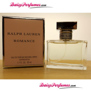 ralph-lauren-romance-50ml-eau-de-parfum1