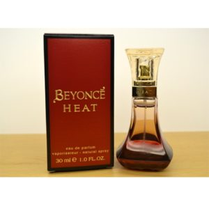 Beyonce Rise 100ml Daisyperfumescom Perfume Aftershave And