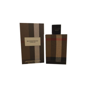 Burberry London 2014 For Men 100ml