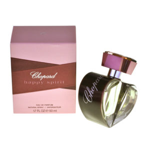 Chopard Happy Spirit 50ml