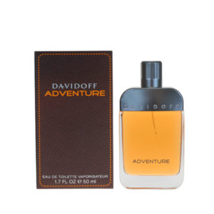 Davidoff Adventure 50ml