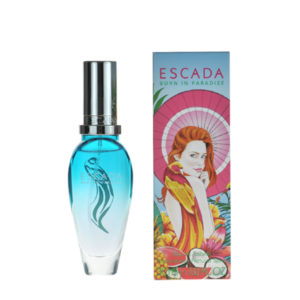 Escada Born In Paradise 30ml