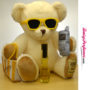 Giorgio Beverly Hills Yellow 30ml EDT Gift Sets1