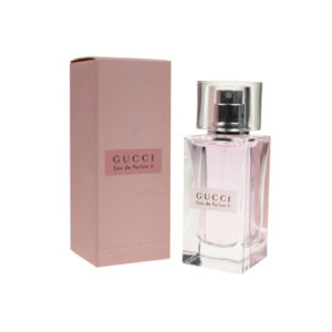 Gucci 2 Ladies 30ml