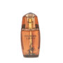 Guess Marciano 30ml (2)