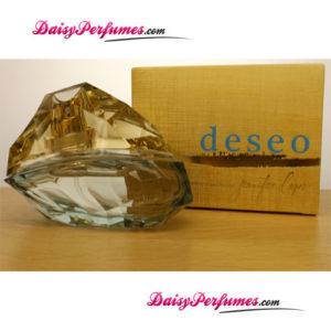 Jennifer Lopez Deseo 30ml Eau De Parfum1