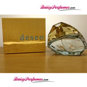 Jennifer Lopez Deseo 50ml Eau De Parfum1