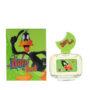 Looney Tunes Daffy Duck 50ml