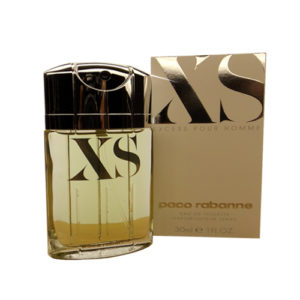 Paco Rabanne XS Pour Homme 30ml