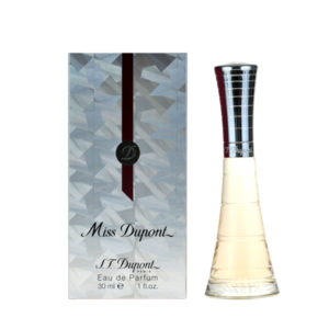 S.T. Dupont Miss 30ml
