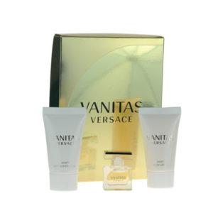 Versace Vanitas Mini 4.5ml