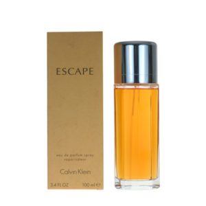 Calvin Klein CK Escape Women 100ml