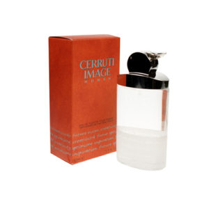 Cerruti Image 75ml Women