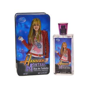 Disney Hannah Montana 100ml
