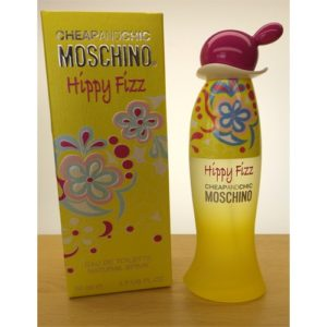 MoschinoHippyFizz50mlEDT1