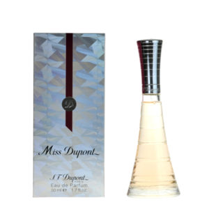 S.T. Dupont Miss 50ml