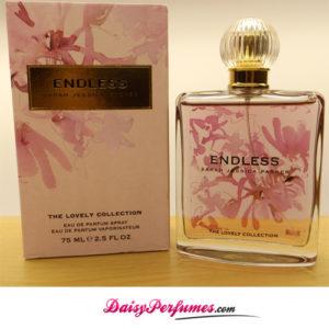 Sarah Jessica Parker Endless 75ml Eau De Parfum1