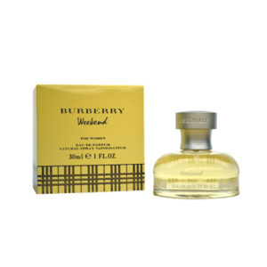 Burberry Weekend for Woman 30ml