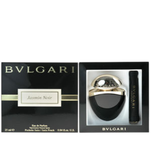 Bvlgari Jasmin Noir 25ml Women