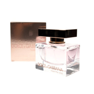 Dolce & Gabbana Rose The One 30ml