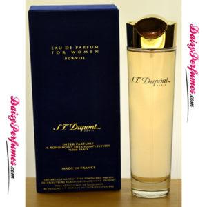 Dupont Femme 30ml Eau De Parfum1