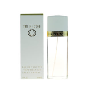 Elizabeth Arden True Love 50ml