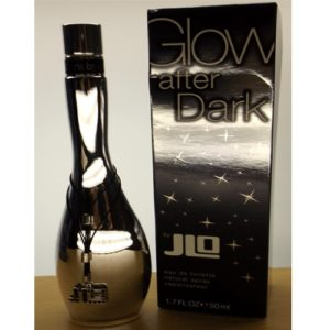 Jennifer Lopez Glow After Dark 50ml Eau De Toilette1