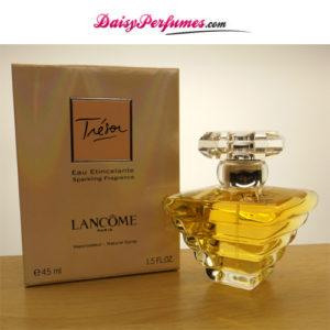 lancome-tresor-sparkling-fragrance-45ml-edt-spray1