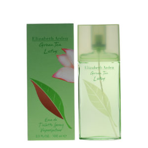Elizabeth Arden Green Tea Lotus 100ml