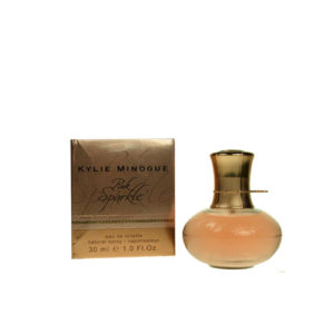 Kylie Minogue Pink Sparkle 30ml