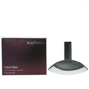 Calvin Klein Euphoria 30ml