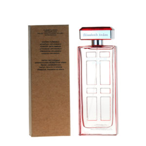 Elizabeth Arden Red Door Aura Tester 100ml