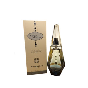 Givenchy Ange Ou Demon 50ml