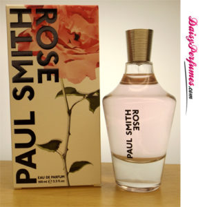 paul-smith-rose-100ml-eau-de-parfum1