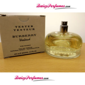 tester-burberry-weekend-for-woman-2014-edp-100ml1