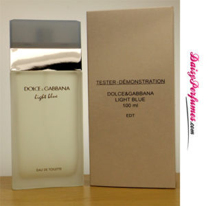 tester-dolcegabbana-light-blue-woman-edt-100ml1