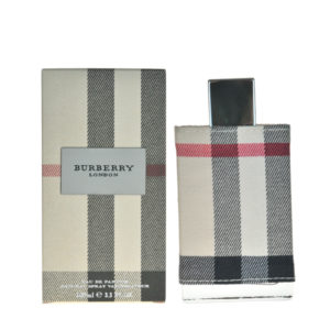 Burberry London Woman 100ml