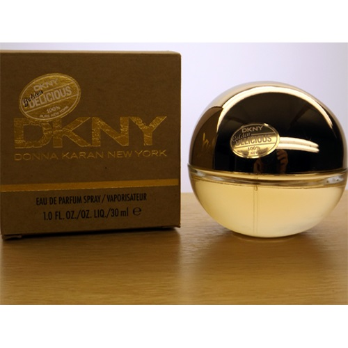 Dkny Golden Delicious 30ml Daisyperfumescom Perfume Aftershave
