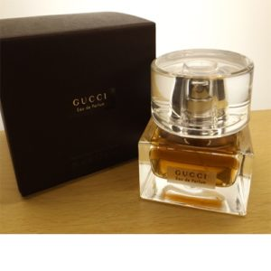 Gucci Eau de Parfum by Gucci 50ml1